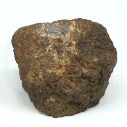 meteorito condrita goronyo tras