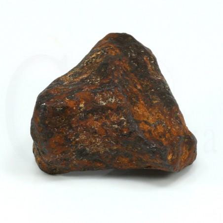 meteorito mundrabilla