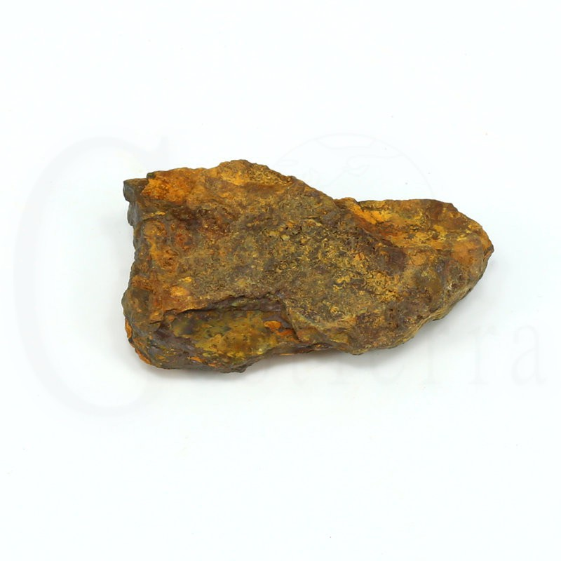 meteorito dronino