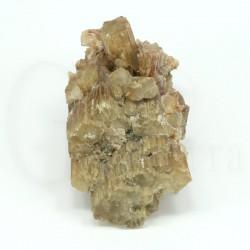 aragonito cristalizado