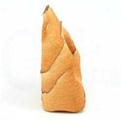 roca arenisca paisaje perfil 2