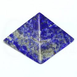 piramide lapislazuli