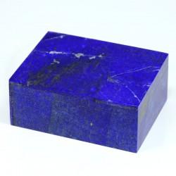 caja lapislazuli