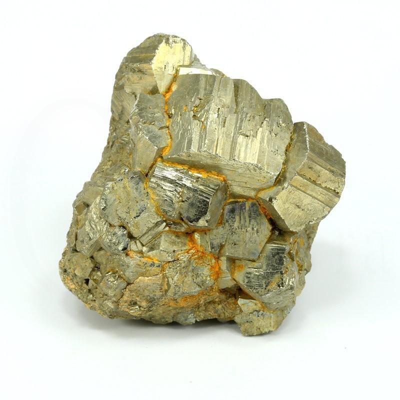 piritoedro