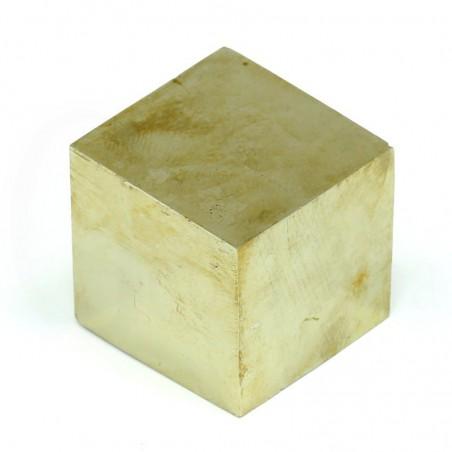pirita cubo navajun