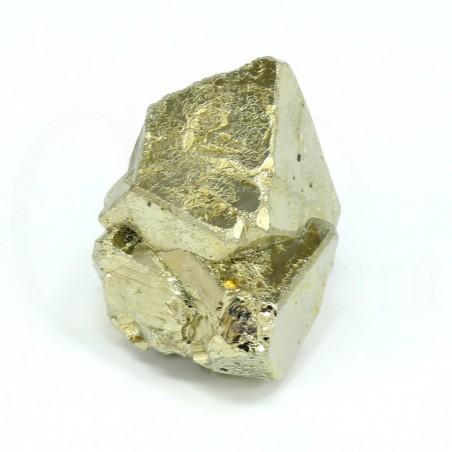 pirita octaedrica
