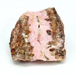 cobaltocalcita