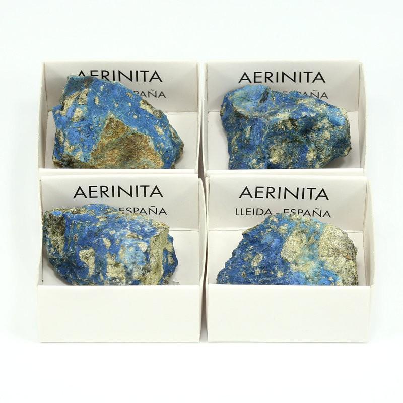 mineral aerinita