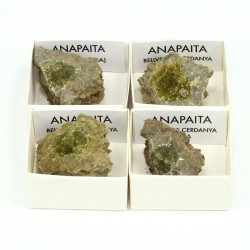 mineral anapaita