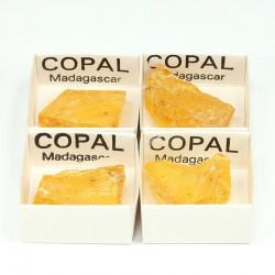 mineral copal