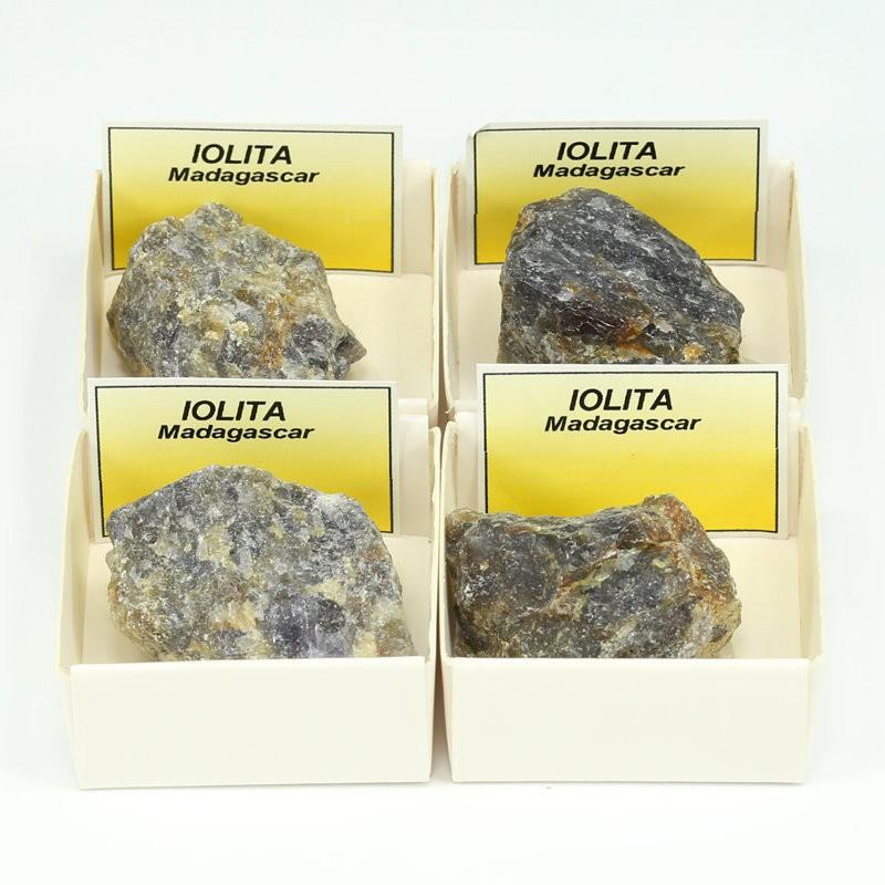 mineral iolita