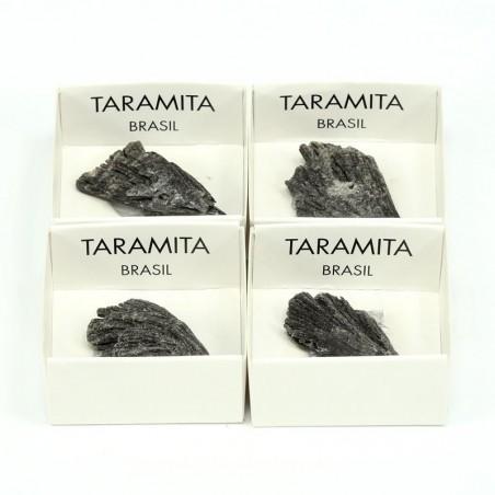 mineral taramita
