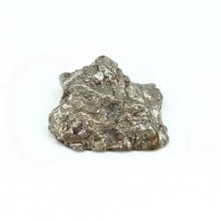 meteorito campo cielo