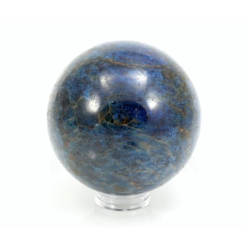 esfera apatito