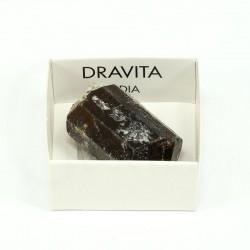 mineral dravita