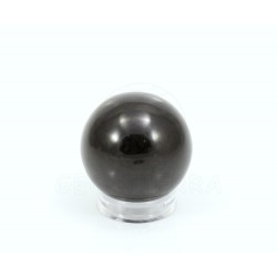 esfera shungita