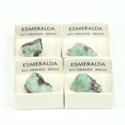mineral esmeralda