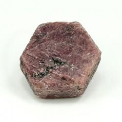 rubi cristal