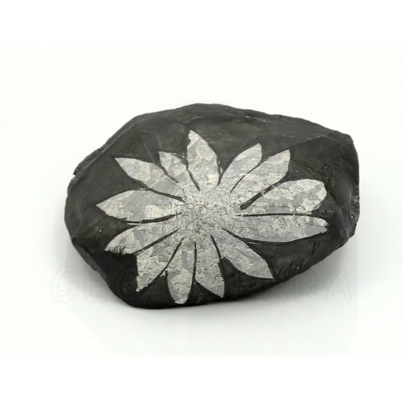 piedra crisantemo