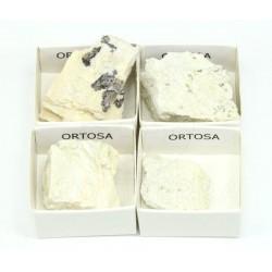 mineral ortosa