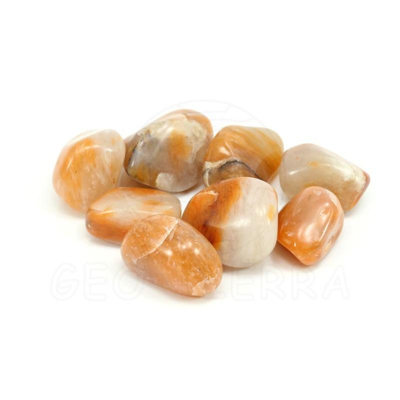 rodado piedra sol