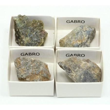 roca gabro