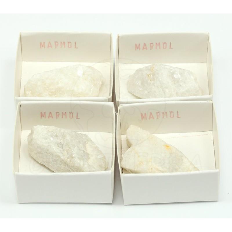 roca marmol