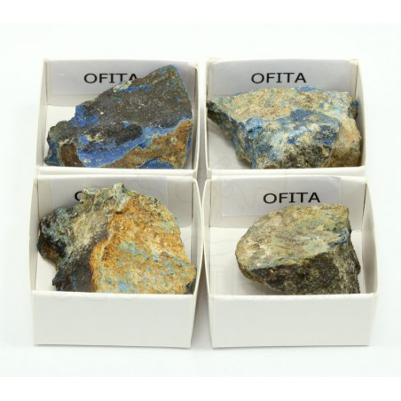 roca ofita