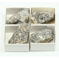 roca porfido