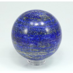 esfera lapislazuli