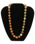 Comprar Online Collar en Piedra Natural | Geotierra.es