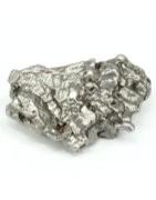 Comprar Meteoritos Auténticos   Geotierra.es